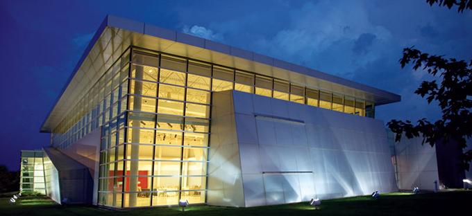 Memphis Opera